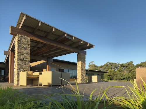 Ramada Resort by Wyndham Phillip Island