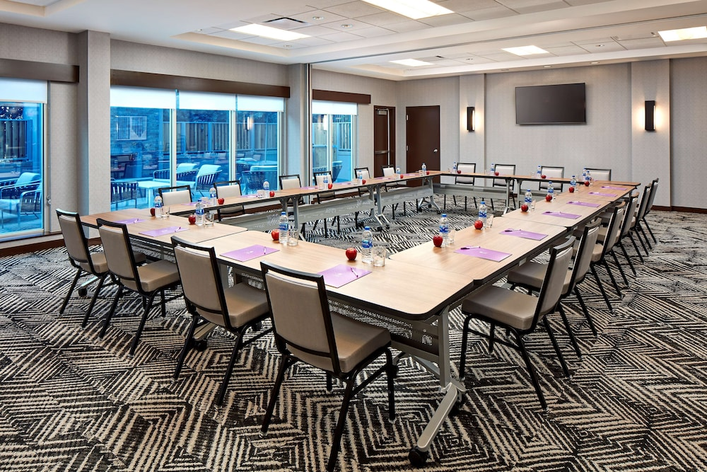 Meeting Facility, Hyatt Place LAX El Segundo