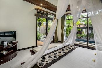 The Bali Dream Villa Resort Echo Beach Canggu Deals Reviews Canggu Idn Wotif