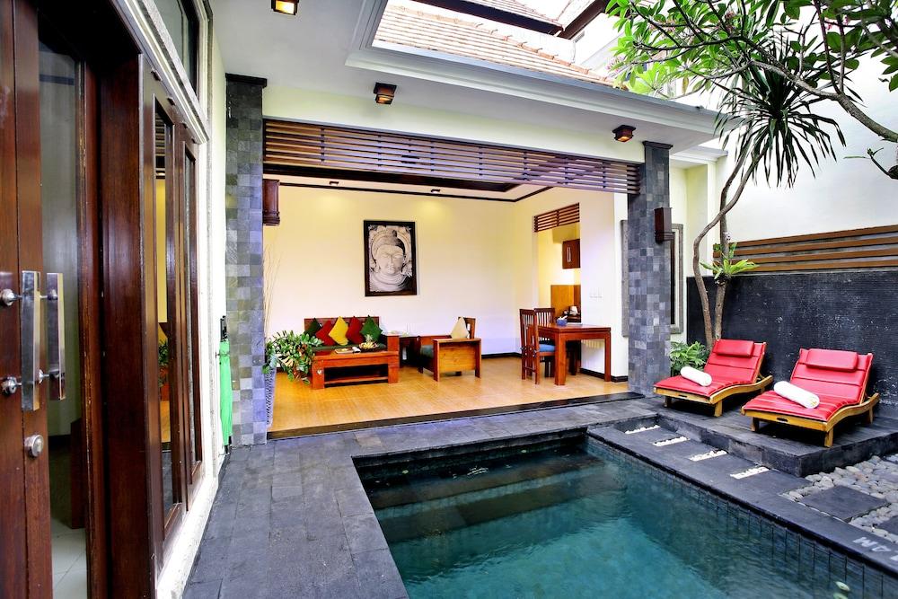 The Bali Dream Villa Seminyak Reviews Photos Rates Ebookers Com