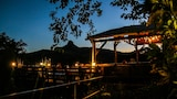 Mantenga Lodge - Mbabane Hotels