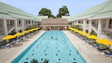 Thanyapura Sports Hotel - Thep Kasattri Hotels