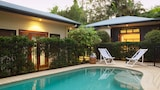 Cavvanbah Beach House - Byron Bay Hotels