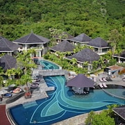 Mandarava Resort and Spa Karon Beach
