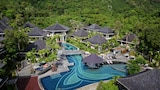 Mandarava Resort and Spa Karon Beach - Karon Hotels