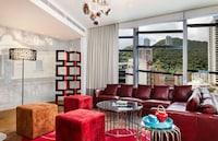 Hotel Indigo Hong Kong Island (37 of 57)