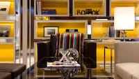 Hotel Indigo Hong Kong Island (36 of 57)