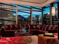 Hotel Indigo Hong Kong Island (23 of 57)