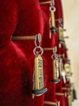 Hotel Soggiorno Athena, : 2019 Room Prices & Reviews   Travelocity