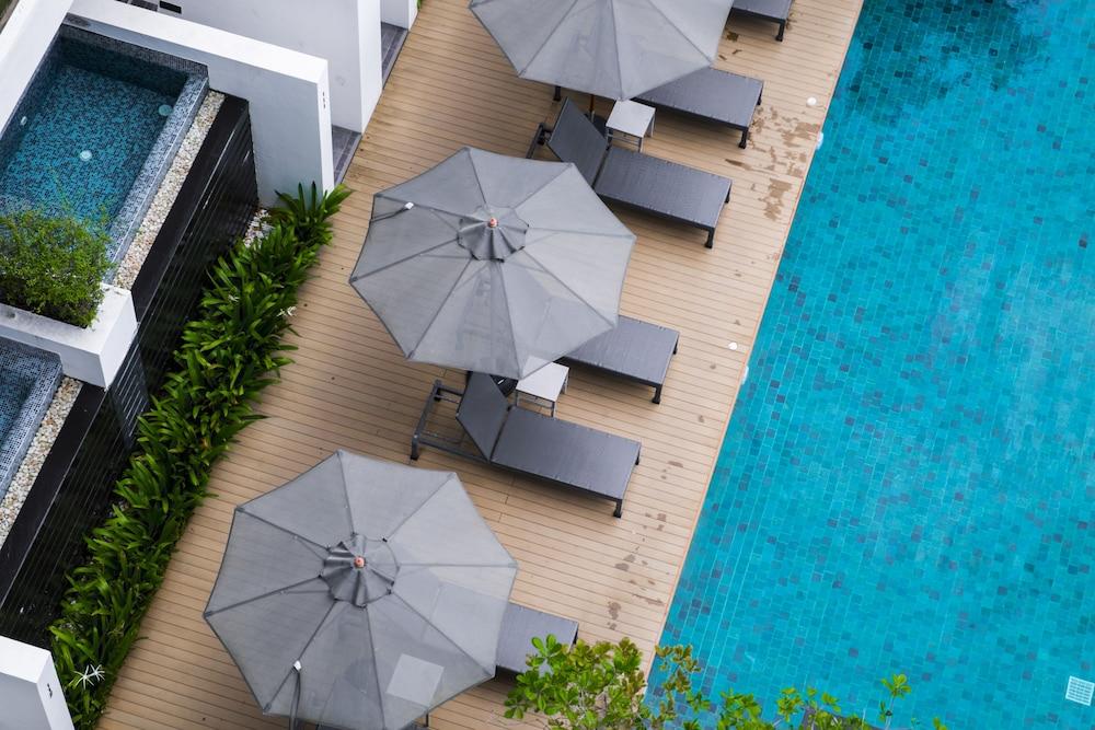 G Hua Hin Resort & Mall in Hua Hin | Hotel Rates & Reviews