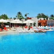 Azul Ixtapa Grand All Inclusive Suites & Spa