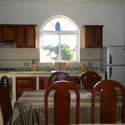 Hotel Villa Capri Salon & SPA Boca Chica, DOM - Best Price