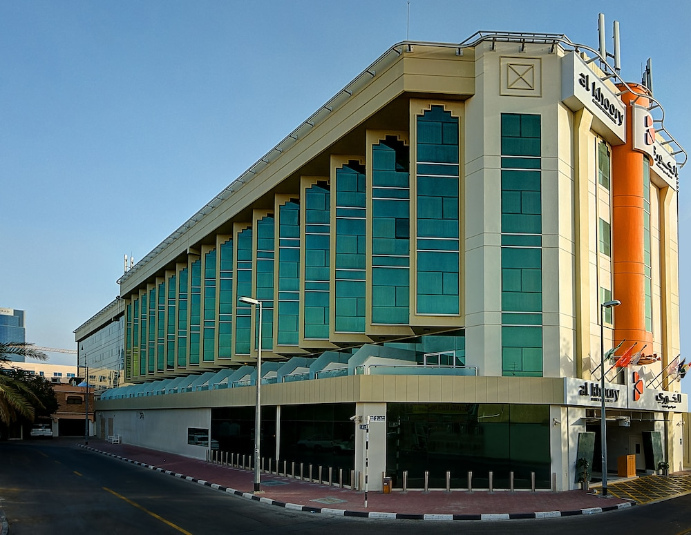 Book al khoory executive hotel dubai are dubai emirate hotel deals for Dubai hotel deals for residents