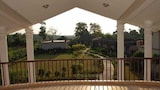 Clarks Inn Corbett Resort & SPA Corbett - Ramnagar Hotels