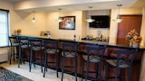Cobblestone Hotel Knoxville - Knoxville Hotels
