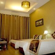 リアル ハノイ ホテル