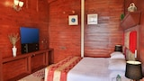 Highland Hotel Ooty - Ooty Hotels