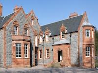 Glencoe House (37 of 98)