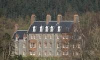 Glencoe House (33 of 98)