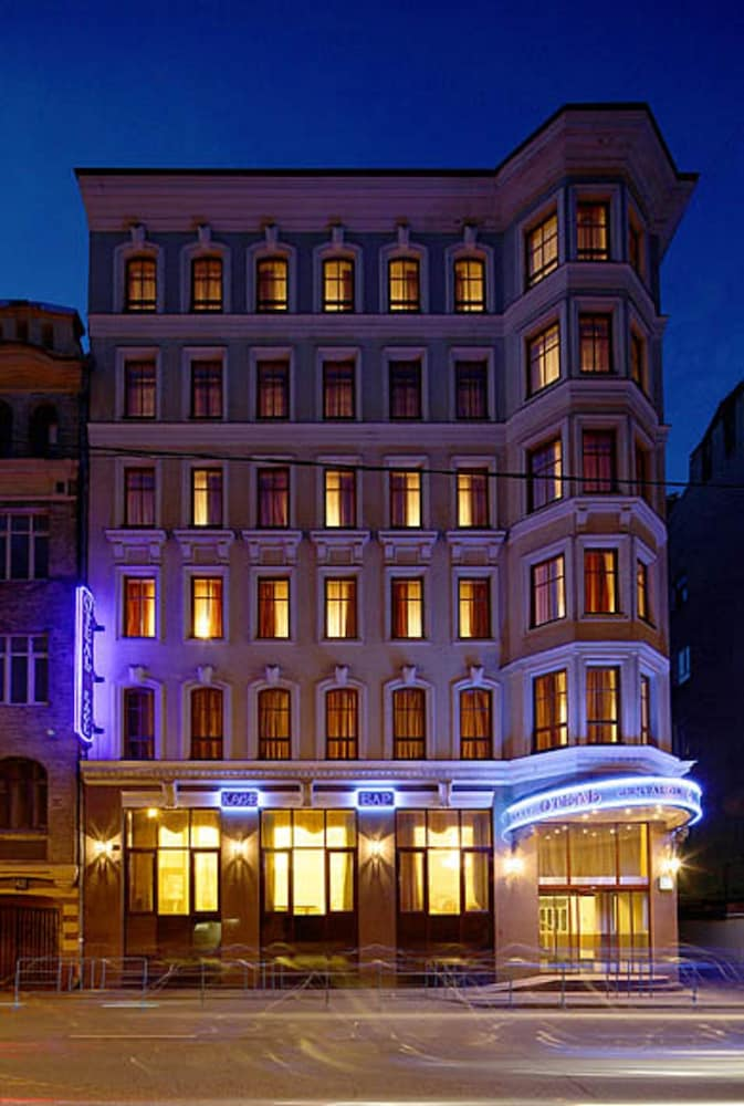 hotel gentalion 2018 room prices  77  deals   reviews expedia