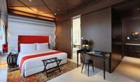 Mira Moon Hotel (4 of 20)