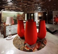 Mira Moon Hotel (2 of 20)