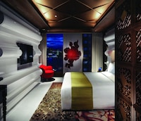 Mira Moon Hotel (19 of 20)