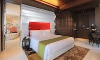 Mira Moon Hotel (14 of 20)