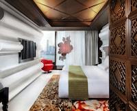 Mira Moon Hotel (10 of 20)