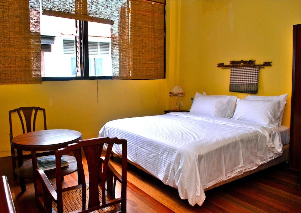 Cintra Heritage House In George Town | Hotel Rates U0026 Reviews In Orbitz