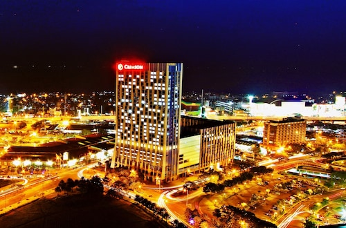 Muntinlupa Hotels View 673 Cheap Hotel Deals Travelocity
