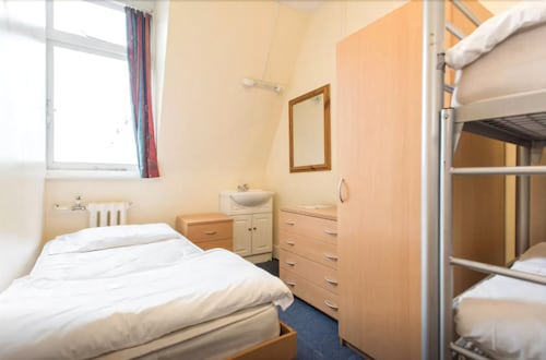 Hotel Strand Continental - Hostel: 2019 Room Prices $93, Deals & Reviews | Expedia
