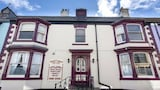 Trinity Guest House - Hartlepool Hotels