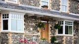 Tyllwyd Hir Bed and Breakfast - Llanwrda Hotels