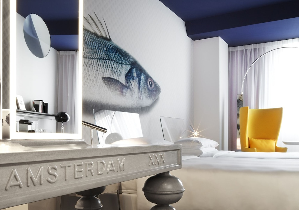andaz amsterdam prinsengracht a concept by hyatt amsterdam nld expedia. Black Bedroom Furniture Sets. Home Design Ideas