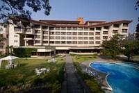 Hotel Yak and Yeti (11 of 71)