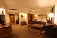 Hotel Yak and Yeti (14 of 71)