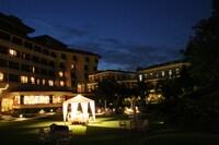 Hotel Yak and Yeti (28 of 71)