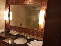 Hotel Yak and Yeti (5 of 71)