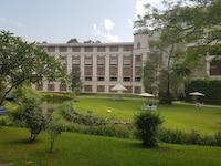 Hotel Yak and Yeti (4 of 71)