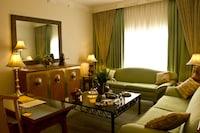 Hotel Yak and Yeti (17 of 71)