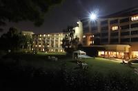 Hotel Yak and Yeti (7 of 71)