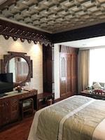 Hotel Yak and Yeti (6 of 71)