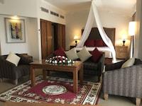 Hotel Yak and Yeti (13 of 71)