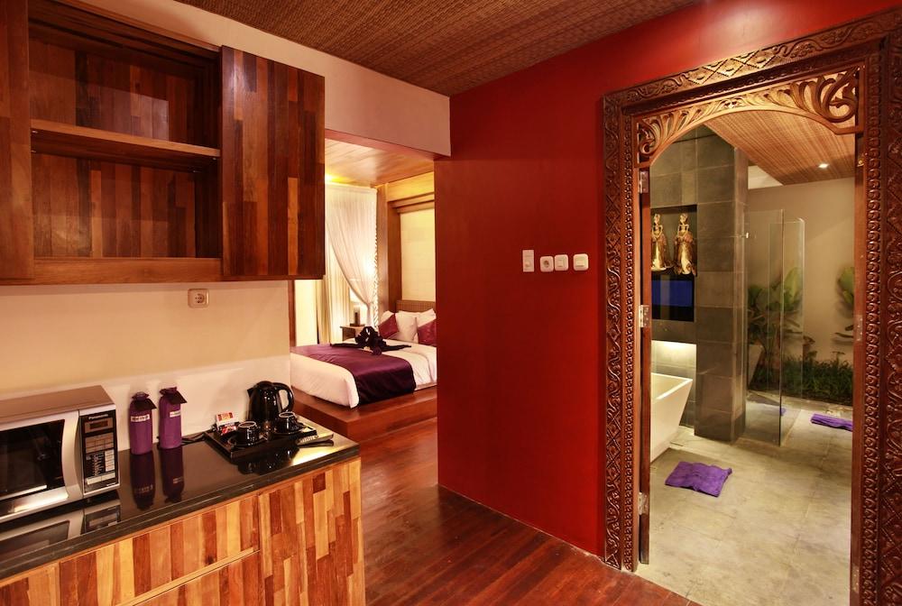 Grand Mega Resort Spa Bali Deals Reviews Kuta Idn Wotif