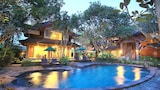 De Munut Balinese Resort & Spa - Ubud Hotels