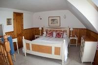 Hotel Eilean Iarmain (12 of 34)
