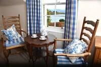 Hotel Eilean Iarmain (19 of 34)