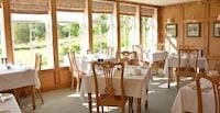 Hotel Eilean Iarmain (30 of 34)