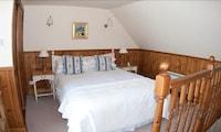 Hotel Eilean Iarmain (8 of 34)
